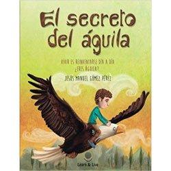 El secreto del águila