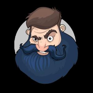 Barba azul