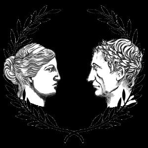 Fausto y Dafrosa