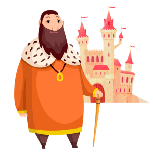 El conde Llora