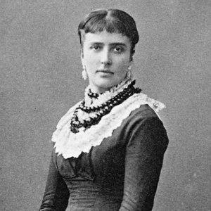Amalie Skram